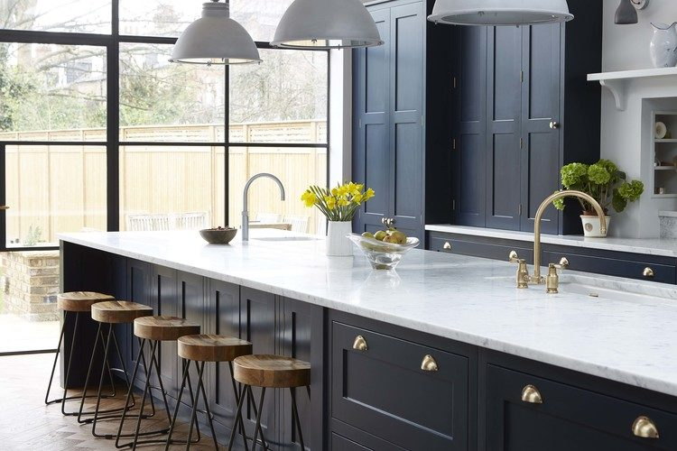 Top Kitchen Trends 2019 Dipietro Trading Company